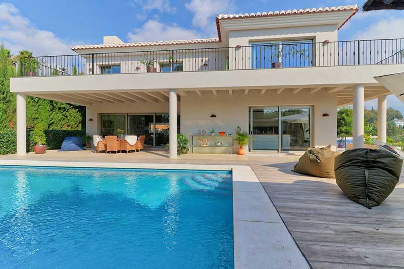 boligkøb Spanien