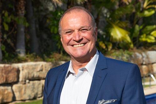 Brian Stig Jørgensen