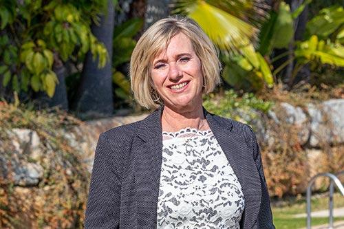 Lene Dahl Jørgensen