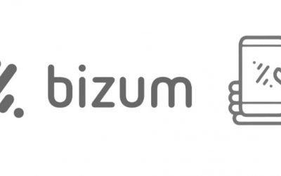 Mobile betalingsløsninger i Spanien – Bizum