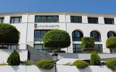 Har du styr på din boligtilladelse i Spanien – Licencia de primera ocupacion?