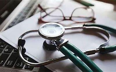 Lægebesøg og valg af læge i Spanien