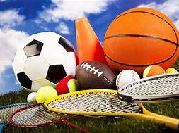 Boligkøb i Spanien – Sport og integration