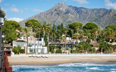 Bolig i Spanien – Bøder og 50% rabat