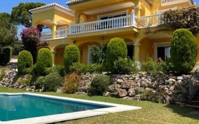 Spanien – Ændrede boligmønstre ?